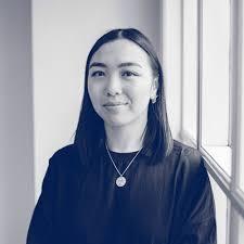 Stream Bernadette Nguyen - audio sample reel by Audiocraft Agency ...
