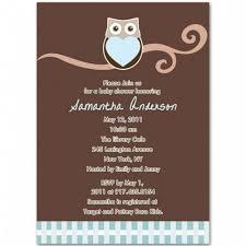 Free Printable Owl Baby Shower Invitations Free Printable Owl Baby Owl Baby Shower Invitations For Boy