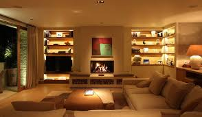 Living Room Interior Design Uk 77 Really Cool Living Room Lighting Tips Tricks Ideas And Photos