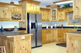 unfinished oak kitchen cabinets canada us with remodel luxury furniture regarding plan 2