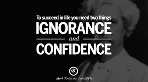 18 Wise Quotes By Mark Twain On Wisdom Human Nature Life And Mankind