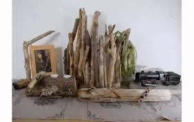 Deko Ideen Selbermachen Liebenswert Deko Aus Holz Selber Machen