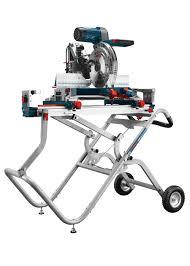 ridgid miter saw stand parts. t4b. gravity-rise miter saw stand ridgid parts