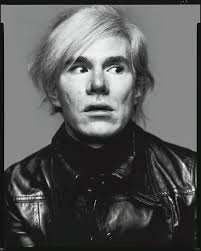 top of the pops the new yorker andy warhol new york city 14 1969