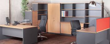 office beds. interesting beds king koil beds office fittouts  inside e