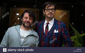 Lillo E Greg High Resolution Stock Photography and Images - Alamy