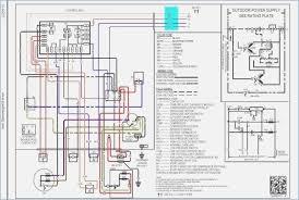 goodman air handler wiring diagram intended for fine goodman air heat pump air handler wiring diagram goodman air handler wiring diagram intended for fine goodman air handler wiring diagram photos simple wiring on wisefixer net photos