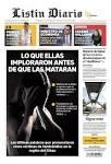 LD 04-09-2019 by Listín Diario - issuu