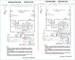 5 wire thermostat diagram kanvamath org Goodman Heat Pump Thermostat Wiring out this world trane heat pump thermostat wiring diagram image