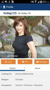 Dating, meet, singles, aPK Download, free, dating