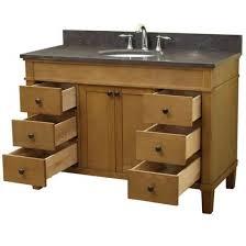 early settler bathroom vanity. maison single vanity 1245mm early settler bathroom