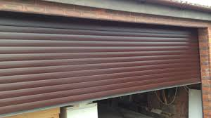 electric garage doorGarage door Best Price 899 Blackpool CleveleysElectric Garage