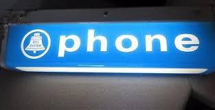 2 Sided Phone Rome Fontanacountryinn Com