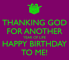 My Birthday Quotes For Myself Unique 48 Awesome My Birthday Quotes For Myself Graphics FREE TEMPLATE DESIGN
