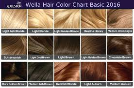 Koleston Color Chart Numbers 42 Particular Wella Colour Touch Shade Chart Pdf