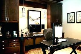office decor for man. Mens Office Decorating Ideas Home Full Image For Peaceful Masculine . Decor Man