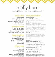 Modest Decoration Sorority Resume Template Printable Sorority Resume ...