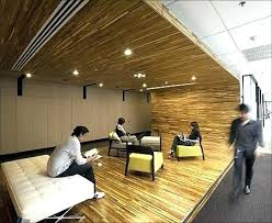 office cubicle designs. Exellent Cubicle Office Cubicle Designs Interior Design  Ideas Intended Office Cubicle Designs I