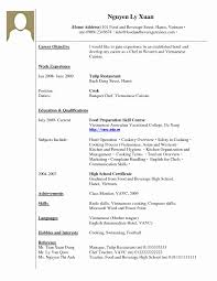 Ssis Developer Resume Sample Awesome Simple Resume format Java Developer  Download Throughout oracle