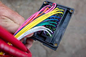 tips to rewire your vehicle like a professional 002 painless wiring installation weatherproof off road harness photo 100980337