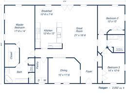 Stunning Inspiration Ideas Floor Plans Victorian Homes 3 Victorian Floor Plans Mansion