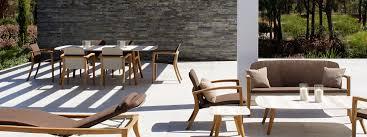 modern exclusive dining table luxurious design 1. ROYAL BOTANIA Zidiz Luxury Garden Dining Furniture   Contemporary Belgian Modern Exclusive Table Luxurious Design 1