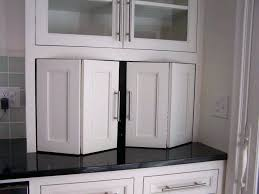 kitchen cabinet door inserts cabinet doors with glass panels frosted glass cabinet doors replacement window glass