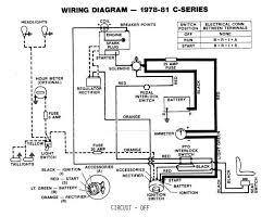 wiring diagram for wheel horse 1 0440 8 wiring automotive wiring Toro Wheel Horse Wiring Diagram wheel horse wiring diagram videos wheel free download wiring toro wheel horse 14-38 wiring diagram