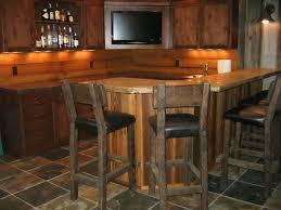 rustic basement bar ideas. Fine Basement Bar Styed As Pub Rusticbasement Intended Rustic Basement Ideas N