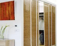 Best Closet Door Ideas to Spruce Up Your Room | Door alternatives, Closet  doors and Doors