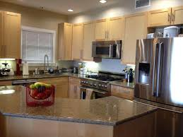 maple kitchen cabinets and wall color. brown wall color hardwood floors rhecowrennet kitchen maple cabinets and dark d