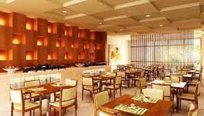 Attractive Restaurant Interior Design Innovative Restaurant Interiors Design  Google Search Italian