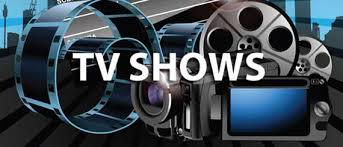 Image result for television show