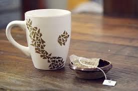 Mug Design Ideas Diy99mug5