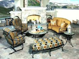 exceptional furniture s orange county ca patio furniture orange county patio furniture s orange county office