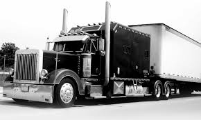 How Much Do Truck Drivers Earn in Canada? - Truckers Training Canada