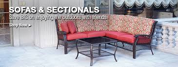 Menards Outdoor Furniture Home Design Ideas and