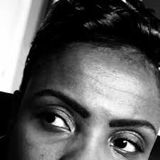 donna roundtree (@roundtr2) | Twitter