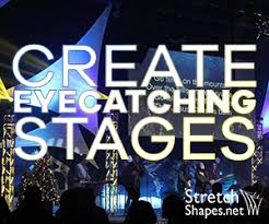 Church Stage Design Ideas Church Stage Design Ideas Scenic Sets And Stage Design Ideas From Churches Around The Globe