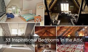 #loft bedroom #boho bedroom #victorian boho bedroom #eclectic bedroom #bedroom ideas. 32 Attic Bedroom Design Ideas
