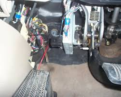 accessory relay always on power ih8mud forum i found full time 12v in the smaller box next to the main fuse box under the hood i have no idea if it s fused upstream or if so what amperage the