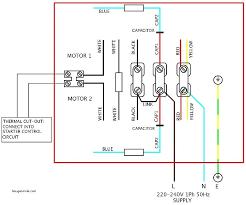 baldor motor wiring diagrams single phase unique 5 hp capacitor diagram electric motors