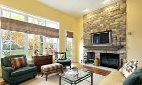 corner fireplace ideas in stone above corner fireplace ideas family room with stone fireplace corner fireplace