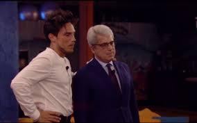 Daniele Dal Moro: chi è il padre Gianni, deputato apparso ...