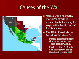 Image result for images of california before the us war against mexico