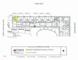 fafsa housing plans new astounding housing plans fafsa best
