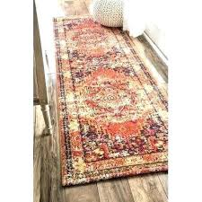 nuloom handmade casual braided wool area rug reviews vintage orange jute nuloom handmade casual braided wool area rug
