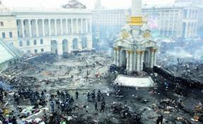 Αποτέλεσμα εικόνας για ουκρανια