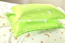 apple green duvet cover apple green quilt mint green duvet cover single mint green quilt covers