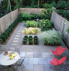 Small Picture Beautiful Backyard Ideas For Small Spaces Garden Design Garden